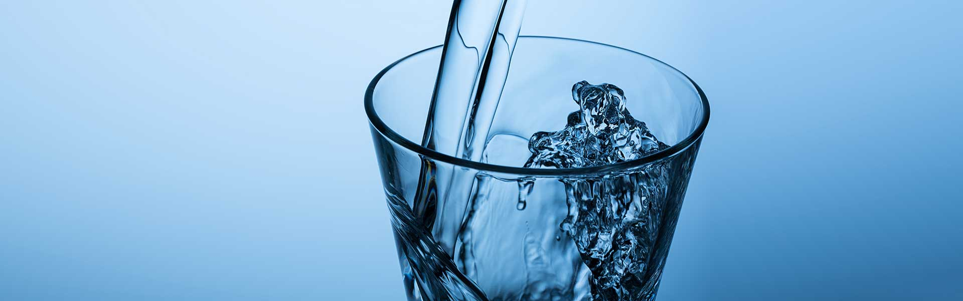 Culligan - Your Water Treatment Company