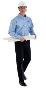 Culligan Commercial & Industrial Water Treatment Solutions